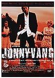 Jonny Vang [Region Free] kostenlos online stream