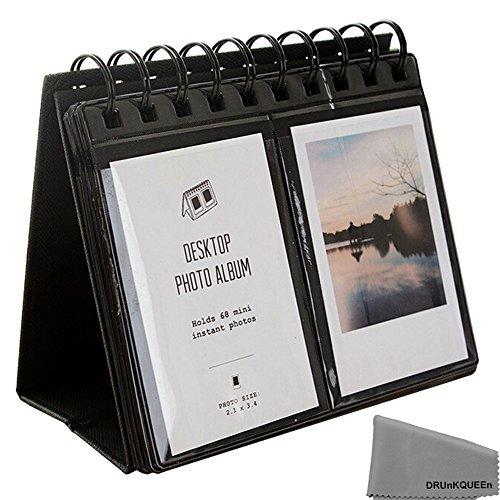 fuji-instax-mini-photo-album-drunkqueenar-mini-album-for-instax-mini-8-70-7s-25-50s-90-film-pringo-2