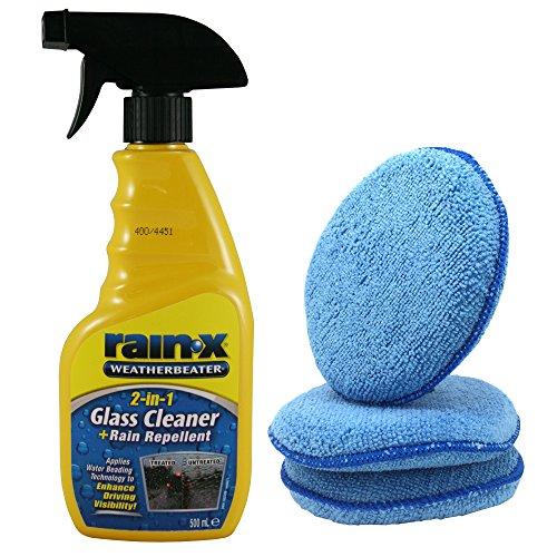 rain-x-2-in-1-glass-cleaner-rain-repellent-500ml-3-microfibre-pads