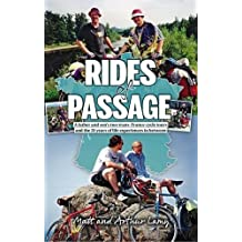 Rides of Passage