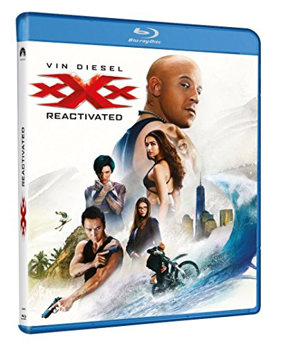 xxx-reactivated-blu-ray