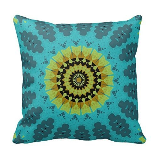 hugo-garden-home-decor-decorating-pattern-pillow-covers-decorative-pillowcases-18-x-18-decorative-cu