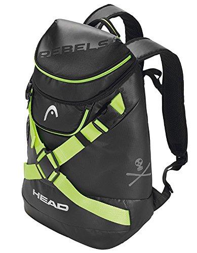 HEAD Rebels Backpack -