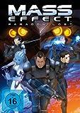 Mass Effect: Paragon Lost kostenlos online stream