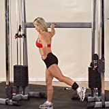 Body-Solid GDCC200 Functional-Trainer, Kabelzugstation distributed by simple products gmbh - 5