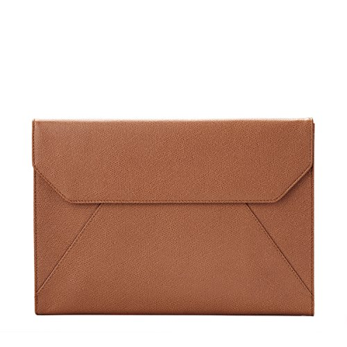 document-a4-etui-folio-en-cuir-graine-cognac