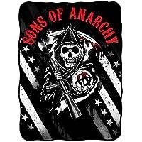 Suchergebnis Auf Amazonde Für Sons Of Anarchy Nicht Verfügbare