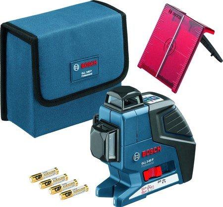 Laser bosch les bons plans de micromonde for Niveau laser bosch pcl 20