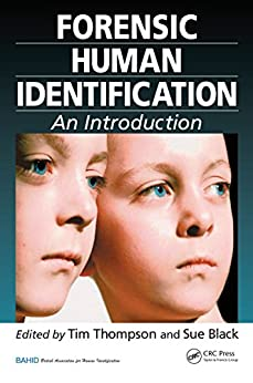 Libros Ebook Descargar Forensic Human Identification: An Introduction Epub Gratis No Funciona