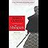 Shogun (Asian Saga Book 1) (English Edition)