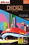 Guide Chicago 2017 City trip Petit Futé