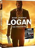 Logan - The Wolverine Noir (2 Blu-Ray) - 20th Century Fox - amazon.it