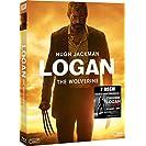 Logan - The Wolverine Noir (2 Blu-Ray)