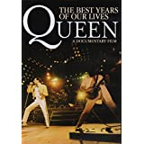 Queen - The Best Years Of Our Lives