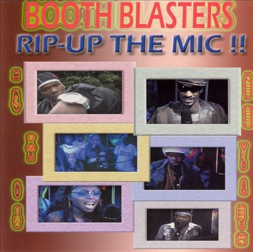 booth-blasters-rip-up-the-mic