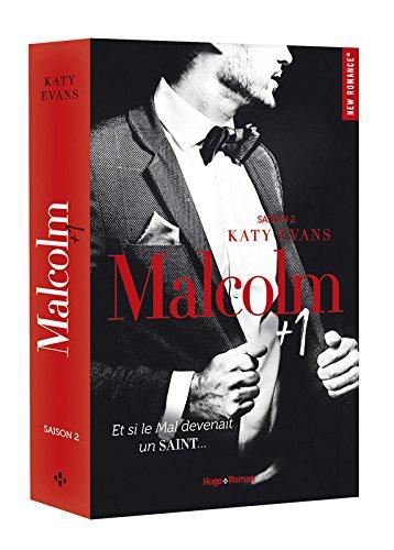 Malcolm + 1 : Tome 2