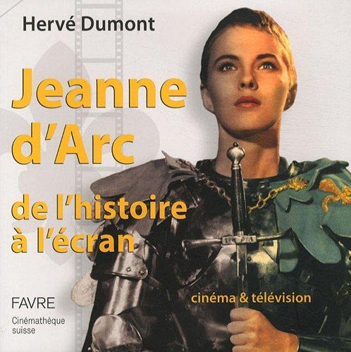 Jeanne d'Arc de l'histoire à l&...