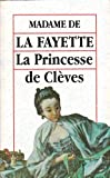 La princesse de Clèves - Booking International