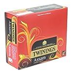 Twinings - Assam Strong & Malty - 100...