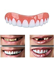 Hanyia Dub In Stock For Correction of Teeth For Bad Teeth New Professional Perfect Smile Veneers