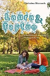 Laura & Tayfun: Eine türkisch-deutsche Liebesgeschichte
