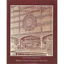 Instrumentistes et luthiers parisiens : XVII-XIXe siècles