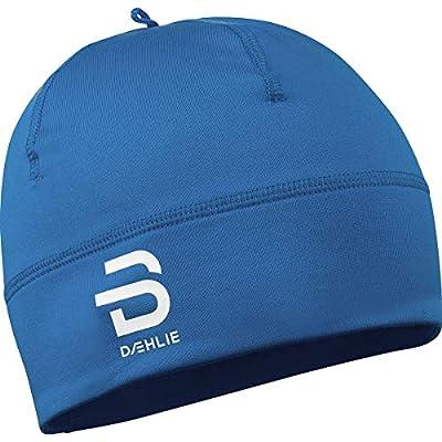 Daehlie Polyknit mütze mütze von Daehlie auf Outdoor Shop