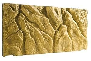 RC Hagen Exo Terra PT2965 Fonds roche Mousse terrarium pour PT2613