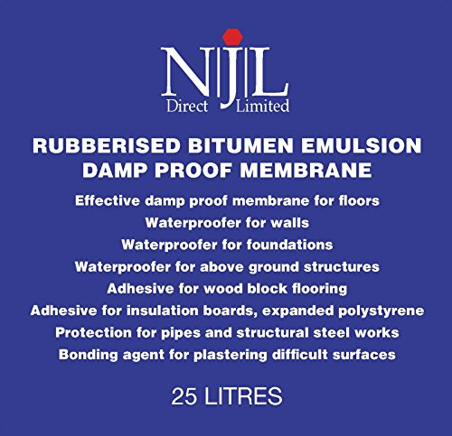 25-litre-njl-rubberised-bitumen-emulsion-waterproofer-for-floors-walls-damproofing-membrane