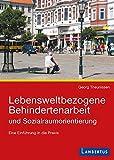 ISBN 9783784121185