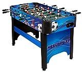 Carromco-Sport-Games 5099 - Standfußballspiel