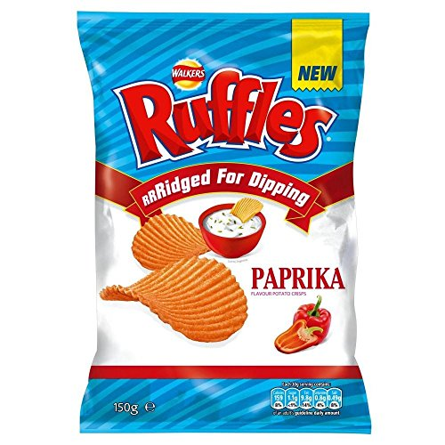 walkers-ruffles-ridged-crisps-paprika-150g