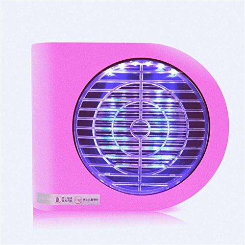 elektrisch-indoor-insekt-killer-anti-mosquito-uv-lampe-umweltfreundlich-fur-indoor-home-kuche-baby-s