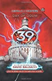 The 39 Clues: Day of Doom price comparison at Flipkart, Amazon, Crossword, Uread, Bookadda, Landmark, Homeshop18
