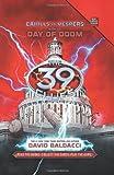The 39 Clues: Day of Doom price comparison at Flipkart, Amazon, Crossword, Uread, Bookadda, Landmark, Homeshop18