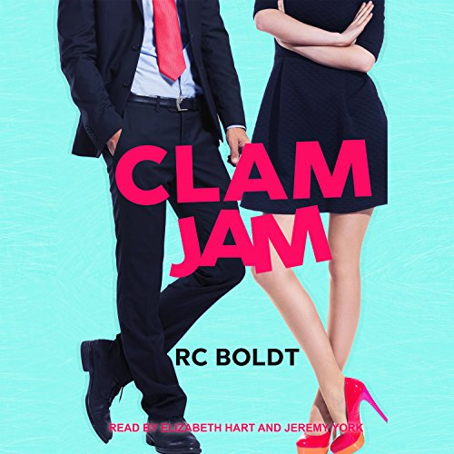 clam-jam
