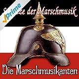Preussens Gloria