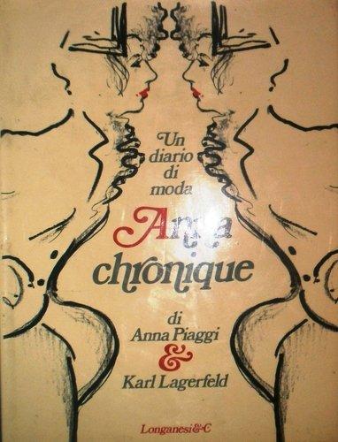 anna-chronique-un-diario-di-moda