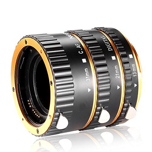 neewerr-kit-de-3-tubes-allonges-bagues-dextension-macro-aluminium-blonde-auto-focalisation-pour-cano