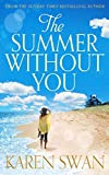 Image de The Summer Without You (English Edition)
