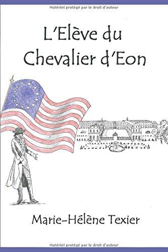 lelve-du-chevalier-deon