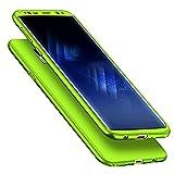 JAWSEU JW01146-all Galaxy S9 Coque rigide pour Samsung Galaxy S9 3, JAWSEU0057879