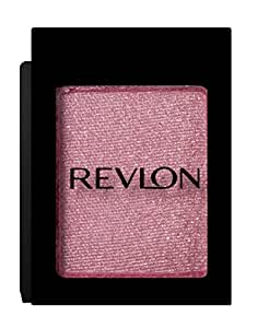 Revlon Colorstay Shadow Links Eye Shadow, Candy, 1.4g