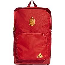 Adidas 2018-2019 Spain Backpack (Red)