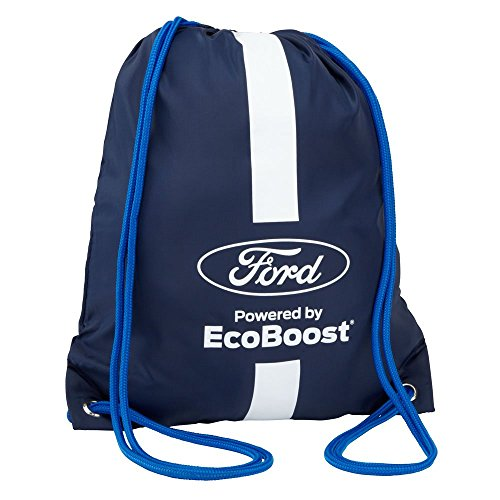ford-performance-pullsbag-pe-gym-bag-school-blue