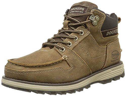 dockers-39ti007-botas-clasicas-para-hombre-color-beige-stone-420-talla-45