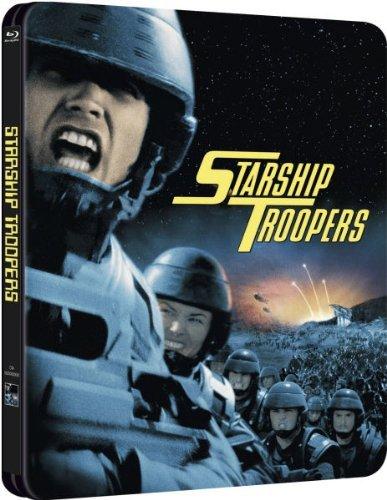 starship-troopers-limited-edition-steelbook-cofanetto-metallico-edizione-limitata
