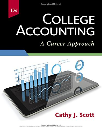 college-accounting-quickbooks-accountant-2016-a-career-approach