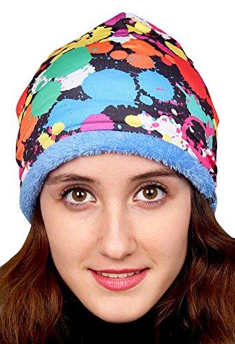 maskara-headwear-mutze-beanie-multicolor-onesize-be130712