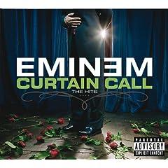 Curtain Call (Deluxe Explicit) [Explicit]